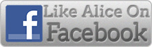 Like us on Facebook for Alice.